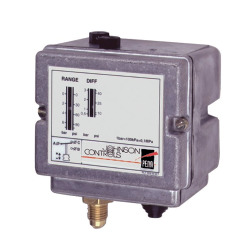 JOHNSON CONTROLS Hochdruckpressostate P77